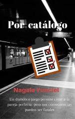 Por catálogo
