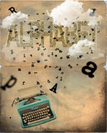 máquina escribir 2Imagen de RebeccaAnneCain en Pixabay